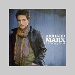 marx richard inside my head cd x 2 nuevo