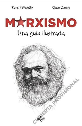 marxismo(libro filosofía)