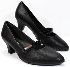 2d6f09809 Sapato Mary Jane Feminino - Calçados, Roupas e Bolsas no Mercado ...