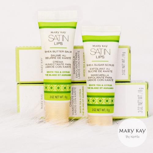 mary kay by natilu - asesoramiento sobre piel y makeup