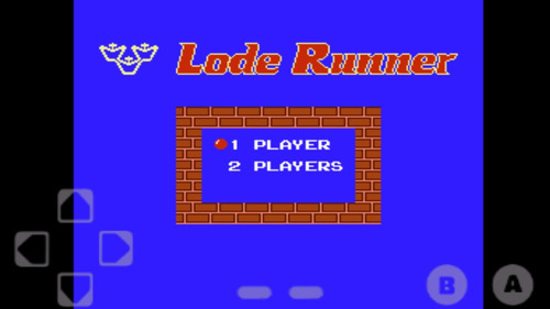 mas de 500 juegos retro para tu celular