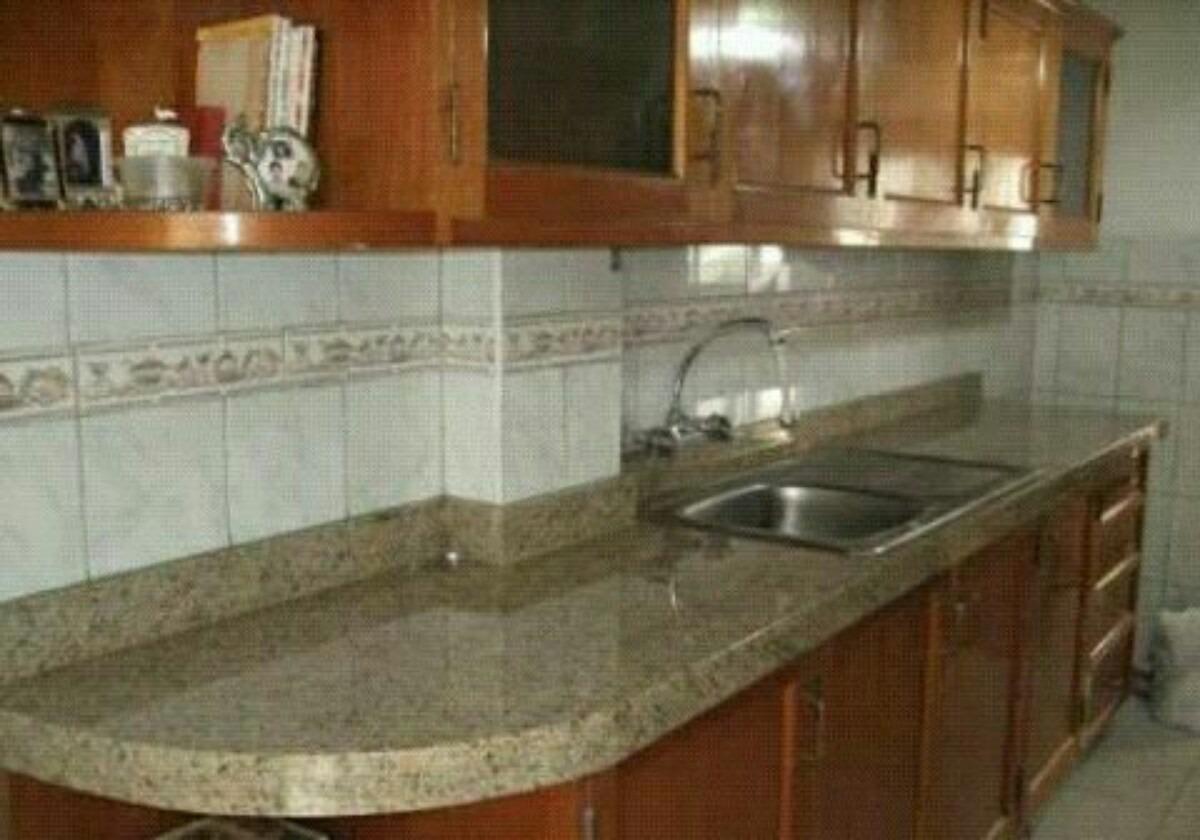 Mas Granito Marmol Cuarzo S 110 00 En Mercado Libre