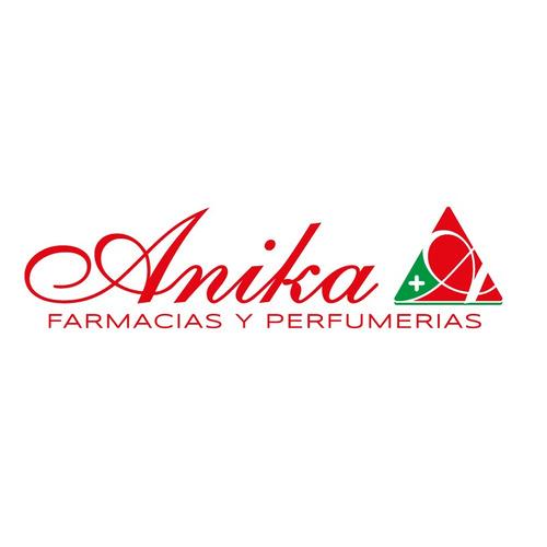 mas perfumero lujo cod. nº 99