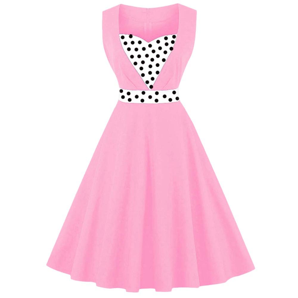 Hermosa 80 Vestido De Fiesta Ideas - Colección del Vestido de la ...