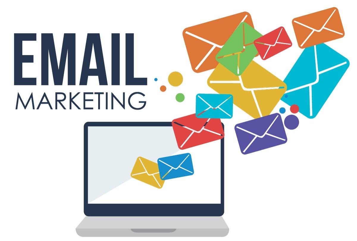 Resultado de imagen para Email Marketing