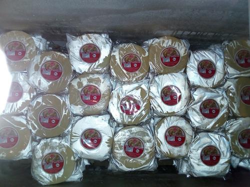 masa facil para pastelitos 1kg