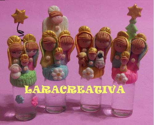 masa flexible baby shower  bautizo nacimiento recuerdo
