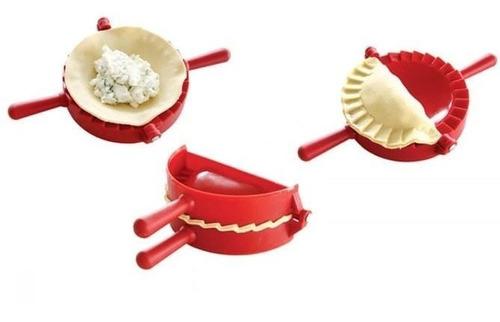 masa lista para empanadas 500 grs 14 cms