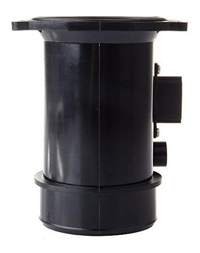 masa medidor de sensor de flujo de aire maf scitoo