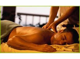 masaje a domicilio miraflores