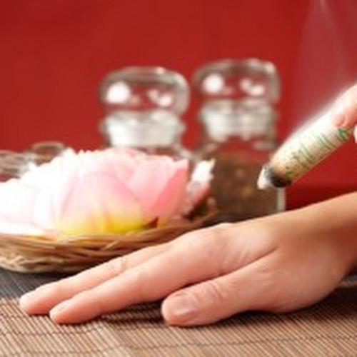 masaje chino  tui na  acupresion taller puntos acupuntura