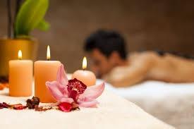 masaje depilacion profesional extrangeros ejecutivos domicil