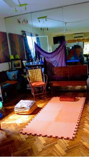 masaje descontracturante -thai-tántrico. en camilla o tatami