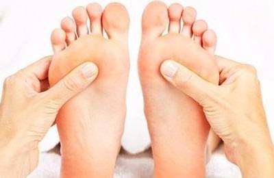 masaje descontracturante y relax a domicilio, cons y playa