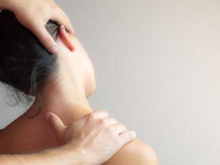 masaje descontracturante zonas hurlingham y caba