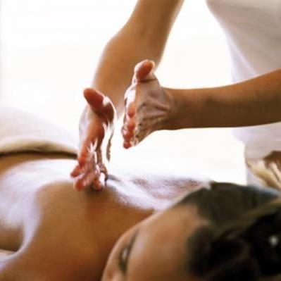 masaje integral ,relajantes ,terapias   a domicilio