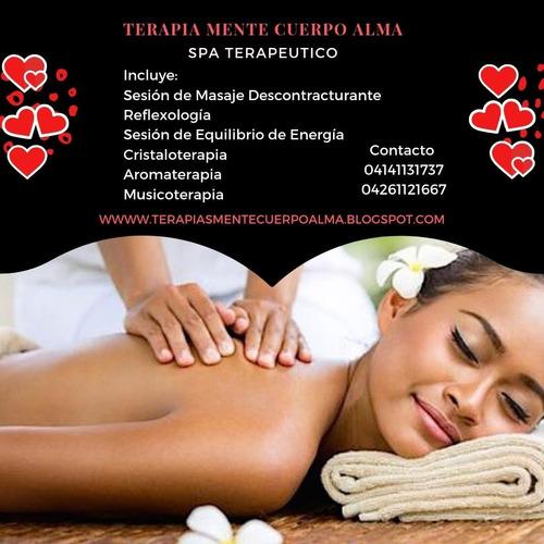 masaje masaje masajes spa