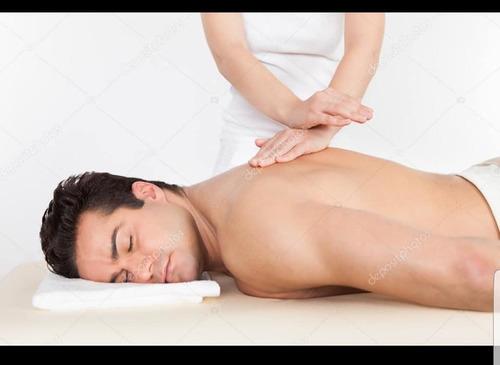 masaje para caballeros variedad depilación domicilio y sede