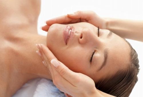 masaje para dolor, estres, cansancio.