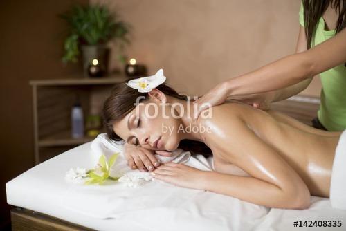masaje para ellas y ellos. profesional certif. msp.