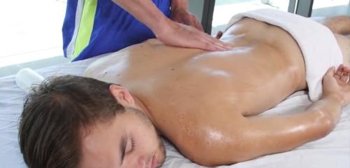 masaje para hombre por hombre