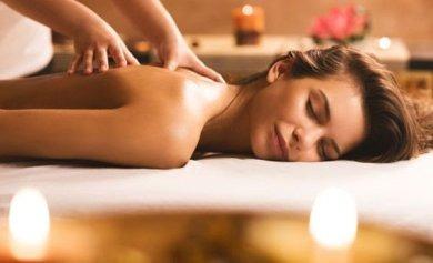 masaje profesional a domicilio cdmx