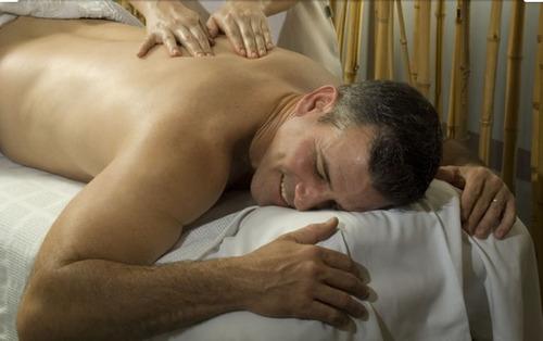 masaje profesional,caballeros,extranjeros,bogotá,