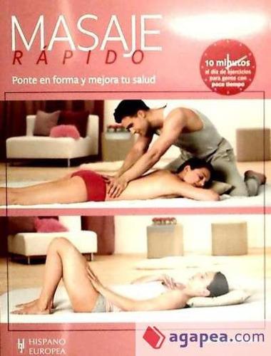 masaje rápido(libro fisioterapia)