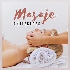 masaje relajante antiestres al +50575122481