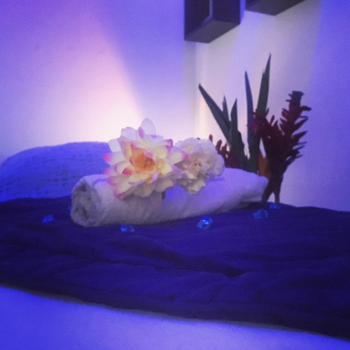 masaje relajante desamparados elegante profesional discreto