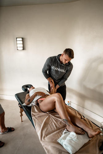 masaje: relajante, descontracturante, pueblo libre,magdalena