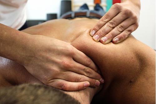 masaje relajante para damas y caballeros san josé cr