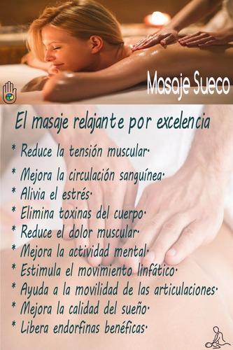 masaje relajante, terapias alternativas, terapeuta holistico