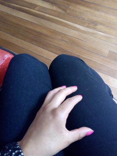 masaje tantrico y nuru unico en colombia