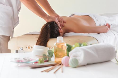 masaje terapeutico 3024667739