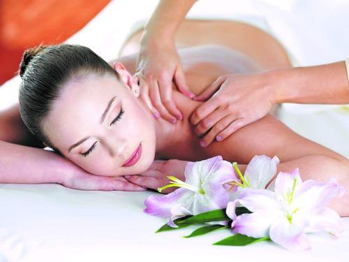masaje terapéutico daniel silva nicaragüenses