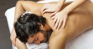 masaje terapéutico para ellas y ellos certif. msp