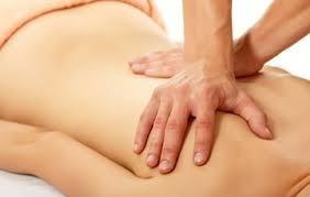 masaje terapeútico,electroacupuntura,auriculoterapia.reiki