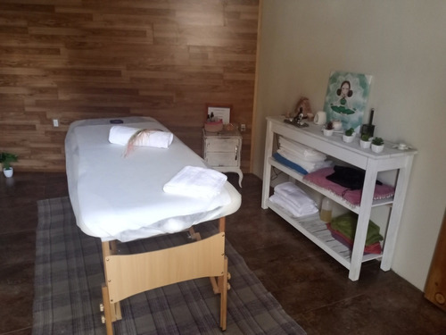 masaje tàntrico