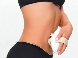 masajeador corporal  anticelulitis reductor body
