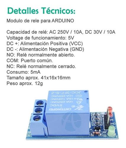 masajeador electro estimulador muscular tens ems portatil 4p