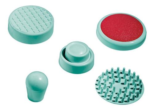 masajeador facial ideal para usarse en casa hm14tes