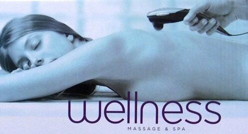 masajeador gama cervical espalda cuello corporal hombros