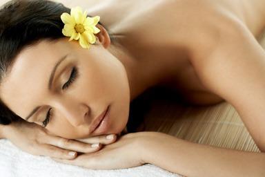 masajeador gama de cuello estilo shiatsu calor infrarrojo