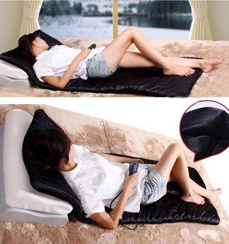 masajeador masaje cuerpo