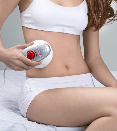 masajeador tonific reduce tonifica fortalece vmx + envio