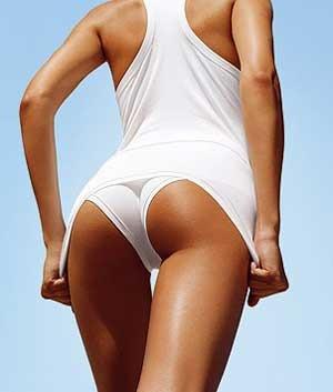 masajeador turbo elimina grasa celulitis cuerpo piernas cola