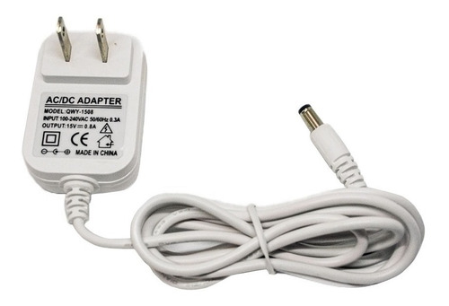 masajeador ultrasonico alta frecuencia 3 en 1 radio facial