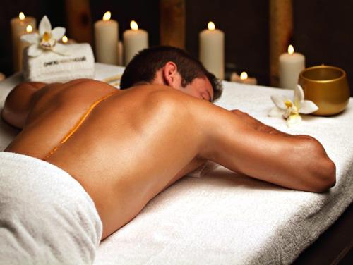 masajes a domicilio..