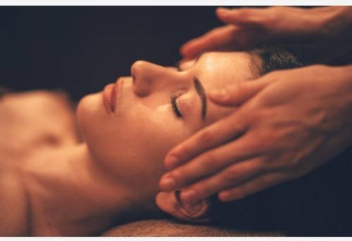masajes a domicilio ciudad de rocha